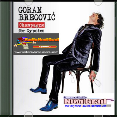 Narodna - Zabavna Muzika 2012 - Page 6 GoranBregovic-2012