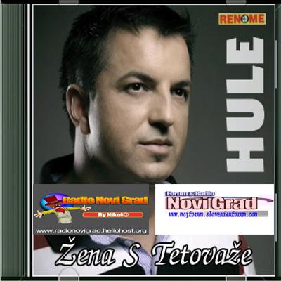 Narodna - Zabavna Muzika 2012 - Page 5 HusnijaMesaljicHule-ZenaSTetovaze2012