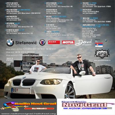 Narodna - Zabavna Muzika 2012 - Page 6 Juice%20Feat%20Vox%202012%20zadnja_zps95208d7a