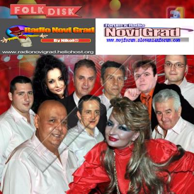 Narodna - Zabavna Muzika 2012 - Page 5 LjubicaBoldeskic-2012