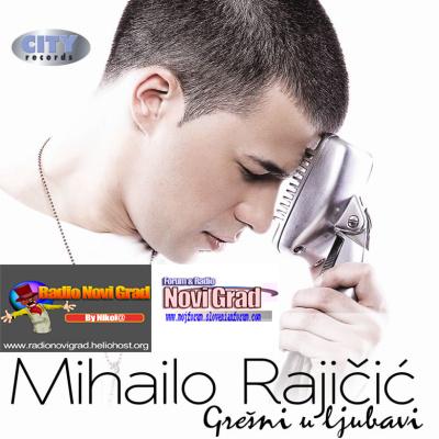 Narodna - Zabavna Muzika 2012 - Page 5 MihailoRajcic2012