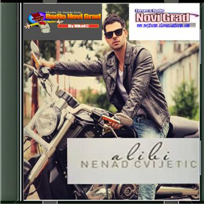 Narodna - Zabavna Muzika 2012 - Page 5 NenadCvijetic-Alibi2012