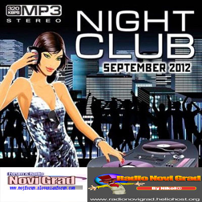 Narodna - Zabavna Muzika 2012 - Page 6 NightClubSeptembar2012