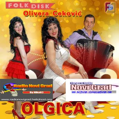 Narodna - Zabavna Muzika 2012 - Page 5 OliveraCekovic2012