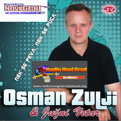 Narodna - Zabavna Muzika 2012 - Page 6 OsmanZulji2012