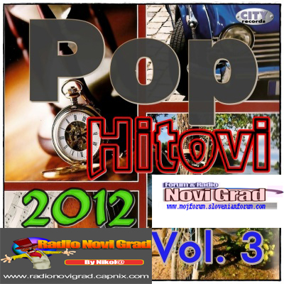 Narodna - Zabavna Muzika 2012 - Page 7 PopHitoviVol3