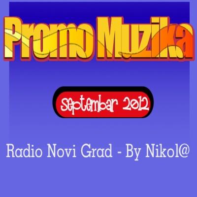Narodna - Zabavna Muzika 2012 - Page 6 PromoMuzika-Septembar2012_zps178d53be