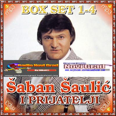 Narodna - Zabavna Muzika 2012 - Page 6 SabanSaulicIPrijateljiVol1-4