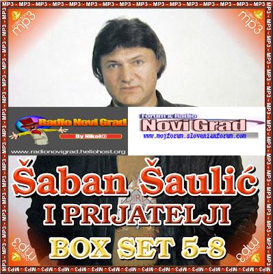Narodna - Zabavna Muzika 2012 - Page 6 SabanSaulicIPrijateljiVol5-8