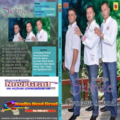 Izvorna Muzika 2012 Skitnice2012_zps3064f6a7