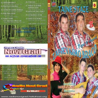 Izvorna Muzika 2012 TajneStaze2012_zps73a37482