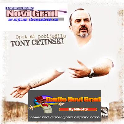 Narodna - Zabavna Muzika 2012 - Page 7 TonyCetinski2012-OpetSiPobijedila