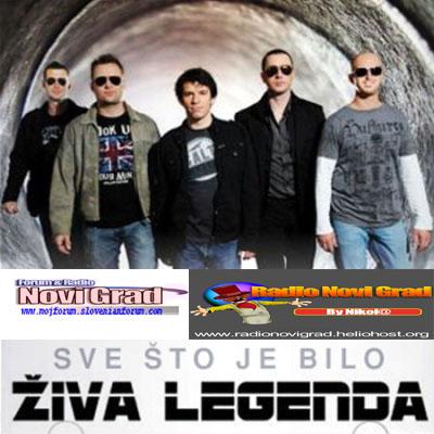 Narodna - Zabavna Muzika 2012 - Page 6 ZivaLegenda2012