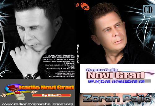Narodna - Zabavna Muzika 2012 - Page 6 ZoranPajic2012