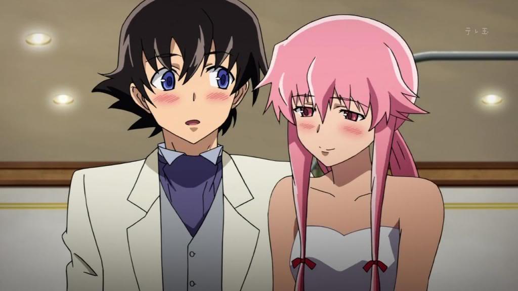 Anime&Manga Couples ~ Eny1_zpsdb33cd42