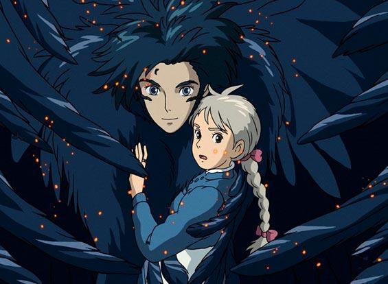 Anime&Manga Couples ~ Eny5_zps1b49cfa3