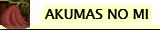 Portopedia Tema Oficial Akumasnomi-1