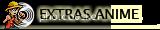 Portopedia Tema Oficial ExtrasAnime