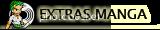 Portopedia Tema Oficial ExtrasManga