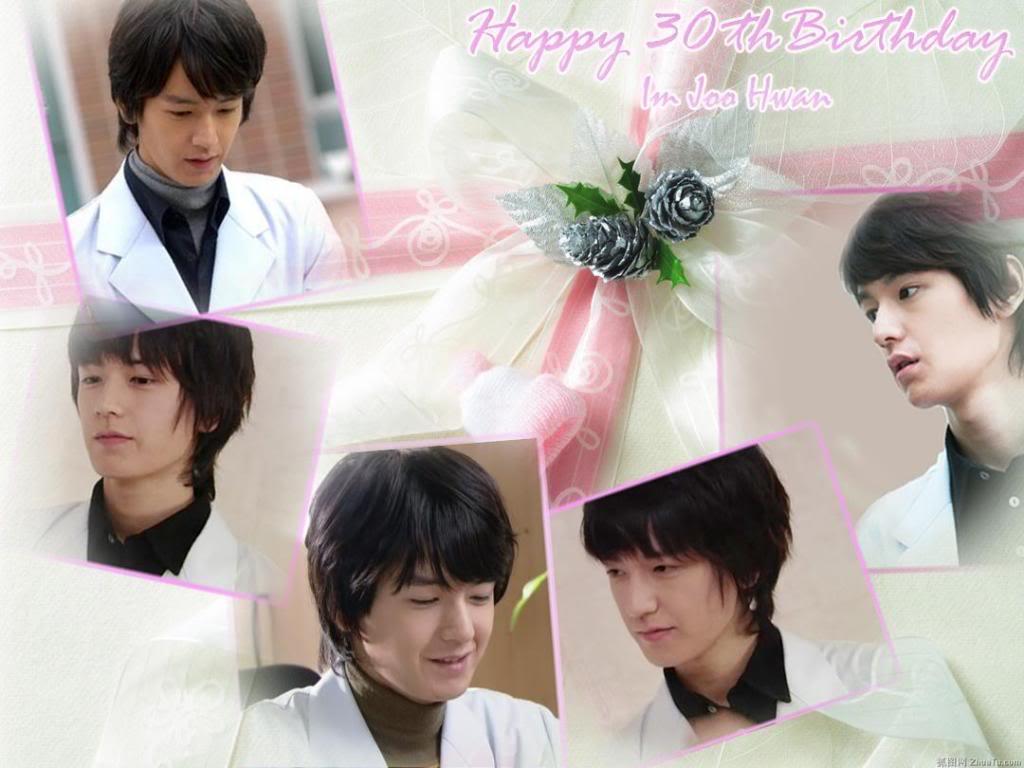 Happy 30th birthday to Ju Hwan 475608_382350261811120_230281560351325_1070989_756672006_o