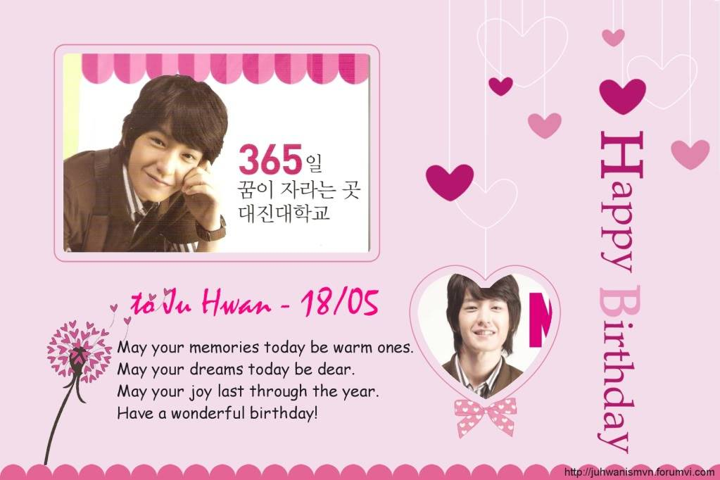 Happy 30th birthday to Ju Hwan Page012-1