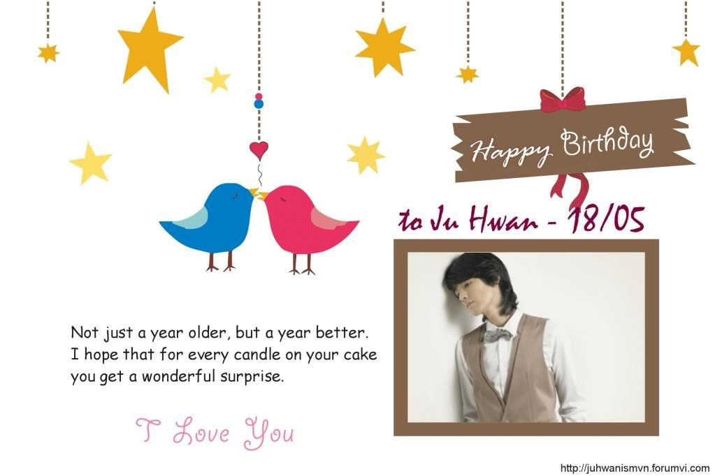 Happy 30th birthday to Ju Hwan Page032-1