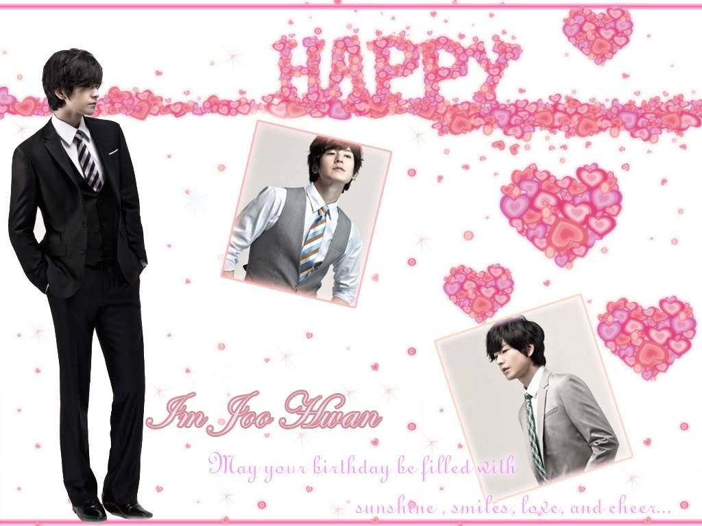 Happy 30th birthday to Ju Hwan Happy-heart-backgrounds-wallpapers3
