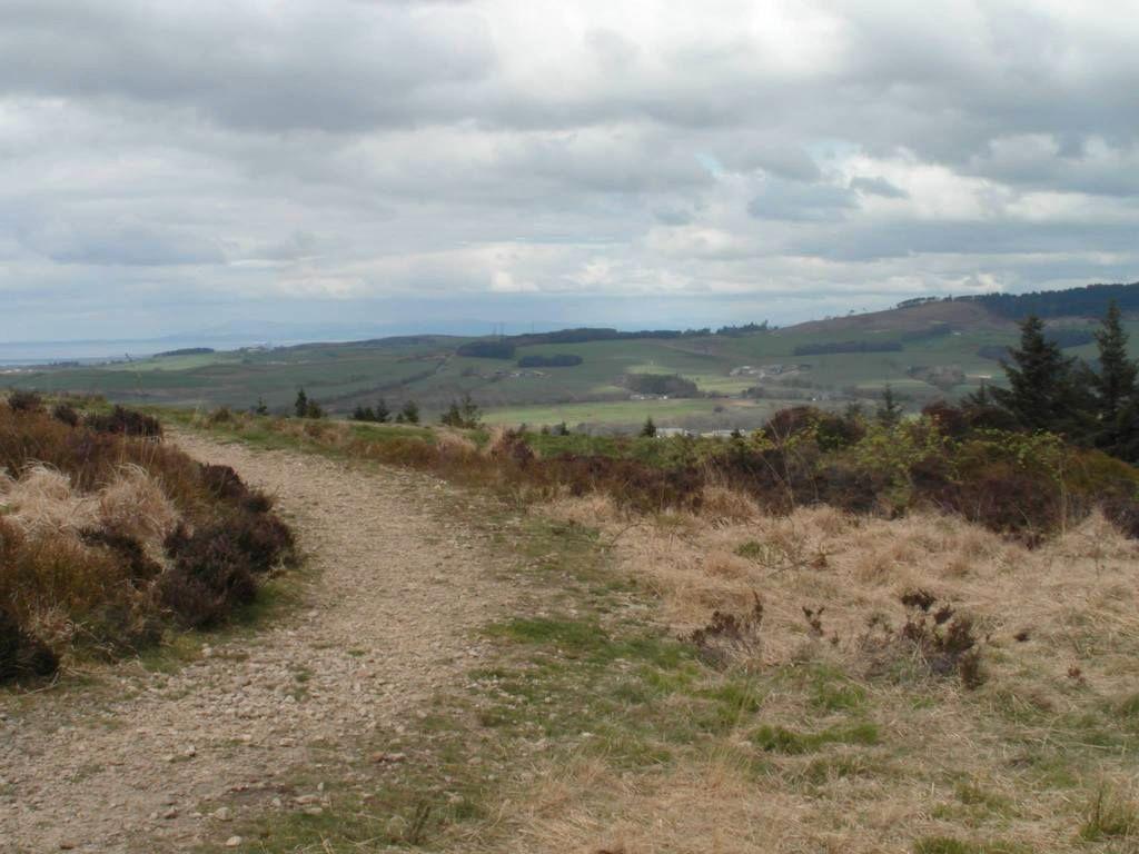 Gorgeous walk at Beacon Fell, Lancashire!  11162066_10155478010550611_7148702506860489929_o