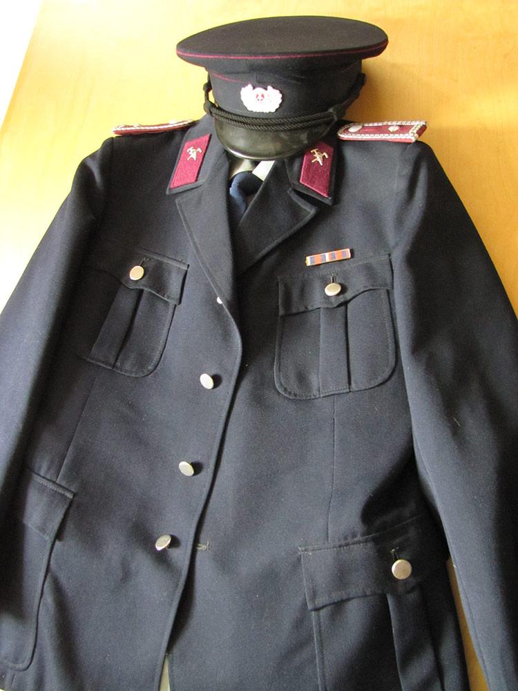Uniforme de pompier volontaire Pompiervol_zps705b4618