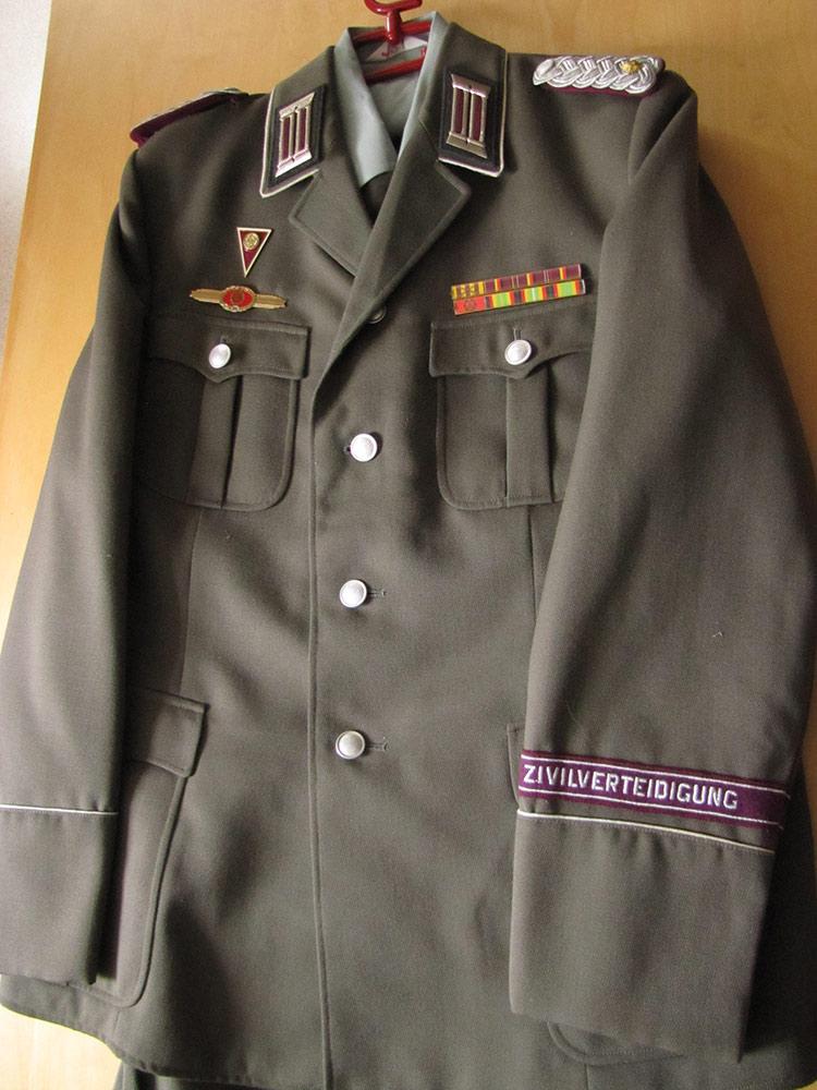 Uniforme officier ZV [VENDU] Zv_zps815dfbf5