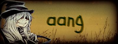 .:Taller de firmas por Viri:. Anng2