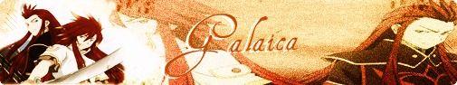 .:Taller de firmas por Viri:. Galaica7