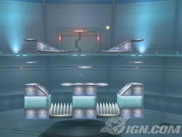 Lugia's Stages 4d69341e