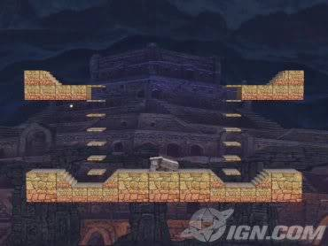 Lugia's Stages 8c0c805d