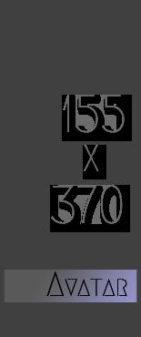 Gráficos Avaa-3