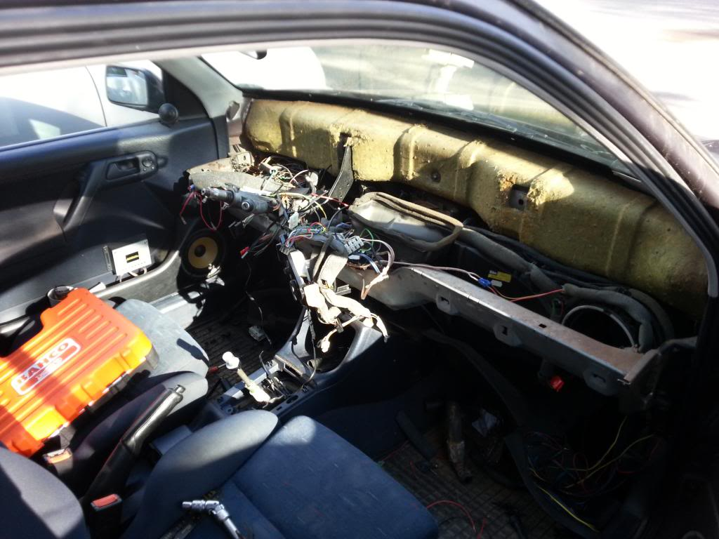 S4mmyn Golf vr6 -92 2012-07-12185353_zpse45d93a6