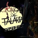 Crónicas de Talaria (Saga) JuegosyEspadas_zps1ce00269