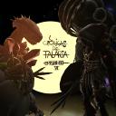 Crónicas de Talaria (Saga) SangreMaacutegicaP-1_zpsd3e7246f
