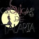 Crónicas de Talaria (Saga) VisitasInesperadas1_zpse460e5fd