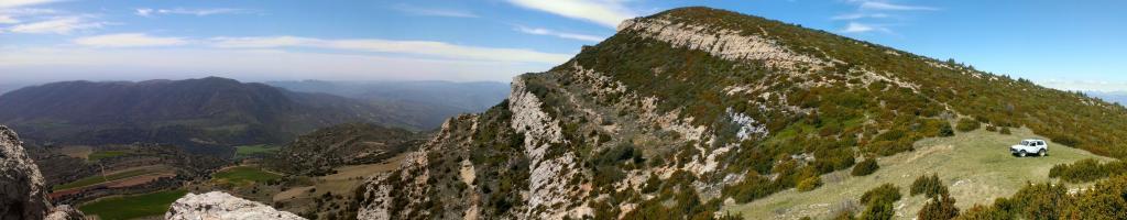 Saludos desde el Pirineo 3ª Parte - Página 5 IMAG1233_zps265cd634