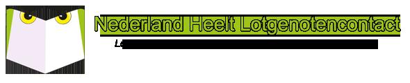 www.nederlandheelt.nl is nu actief ! L_590x120_zpsoyw0ipjx