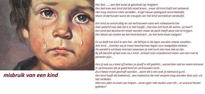 Misbruik van een kind.. 10634099_411493455672442_911219142891254964_o_zpsdc456e9a