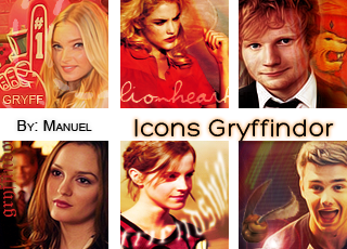 CHALL #242 - Icons - Fiebre HP [AWARDS] Iconsgryff_zps25fa1208