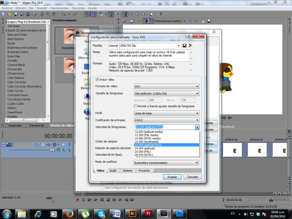 Renderizar HD ligero en SOny vegas sin necesidad de otro programa 4_zpse5265a39