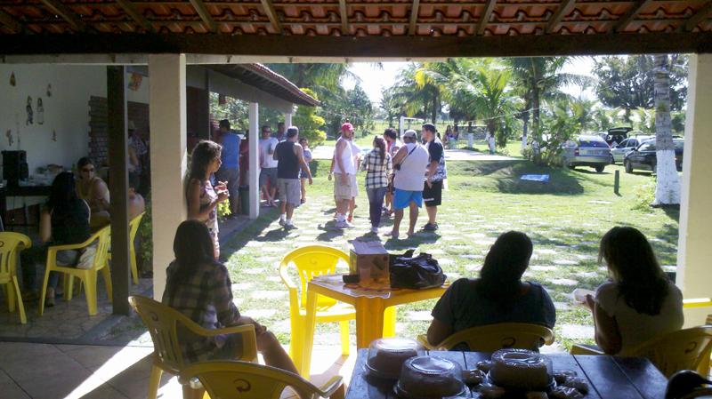 Fotos da Festa Junina Pescaiaqueiros  - Página 2 2012-07-29_12-52-00_831