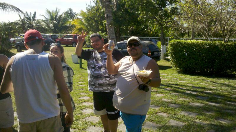 Fotos da Festa Junina Pescaiaqueiros  - Página 2 2012-07-29_12-52-08_226