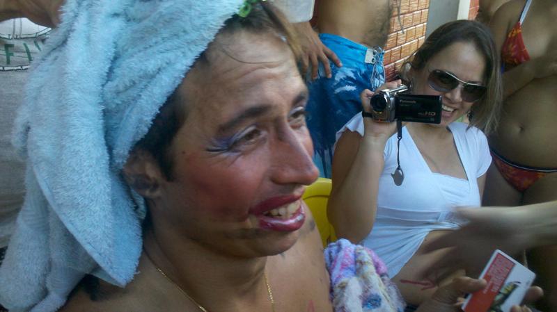 Fotos da Festa Junina Pescaiaqueiros  - Página 2 2012-07-29_15-23-07_775