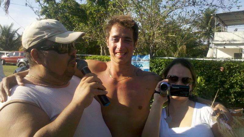 Fotos da Festa Junina Pescaiaqueiros  - Página 2 2012-07-29_15-26-46_742
