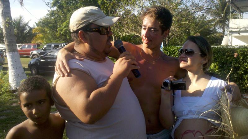 Fotos da Festa Junina Pescaiaqueiros  - Página 2 2012-07-29_15-27-26_420