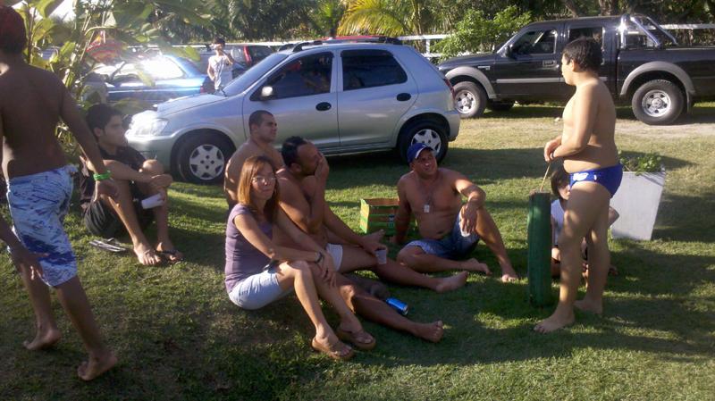 Fotos da Festa Junina Pescaiaqueiros  - Página 2 2012-07-29_15-31-05_47